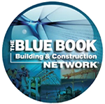 thebluebook.png