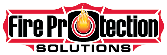 Fire Protection Solutions  LLC